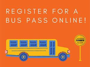 HIDOE Online School Bus