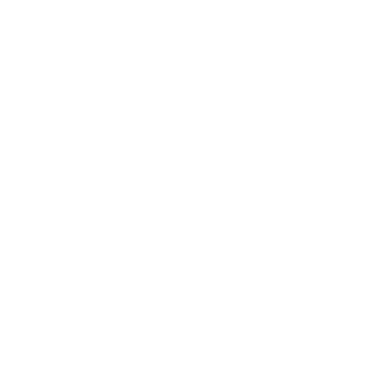 Science Technology Icon