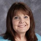 Linda Keyes's Profile Photo