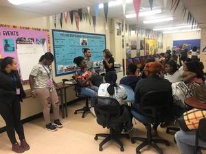 Student Success Center's First Workshop.jpg