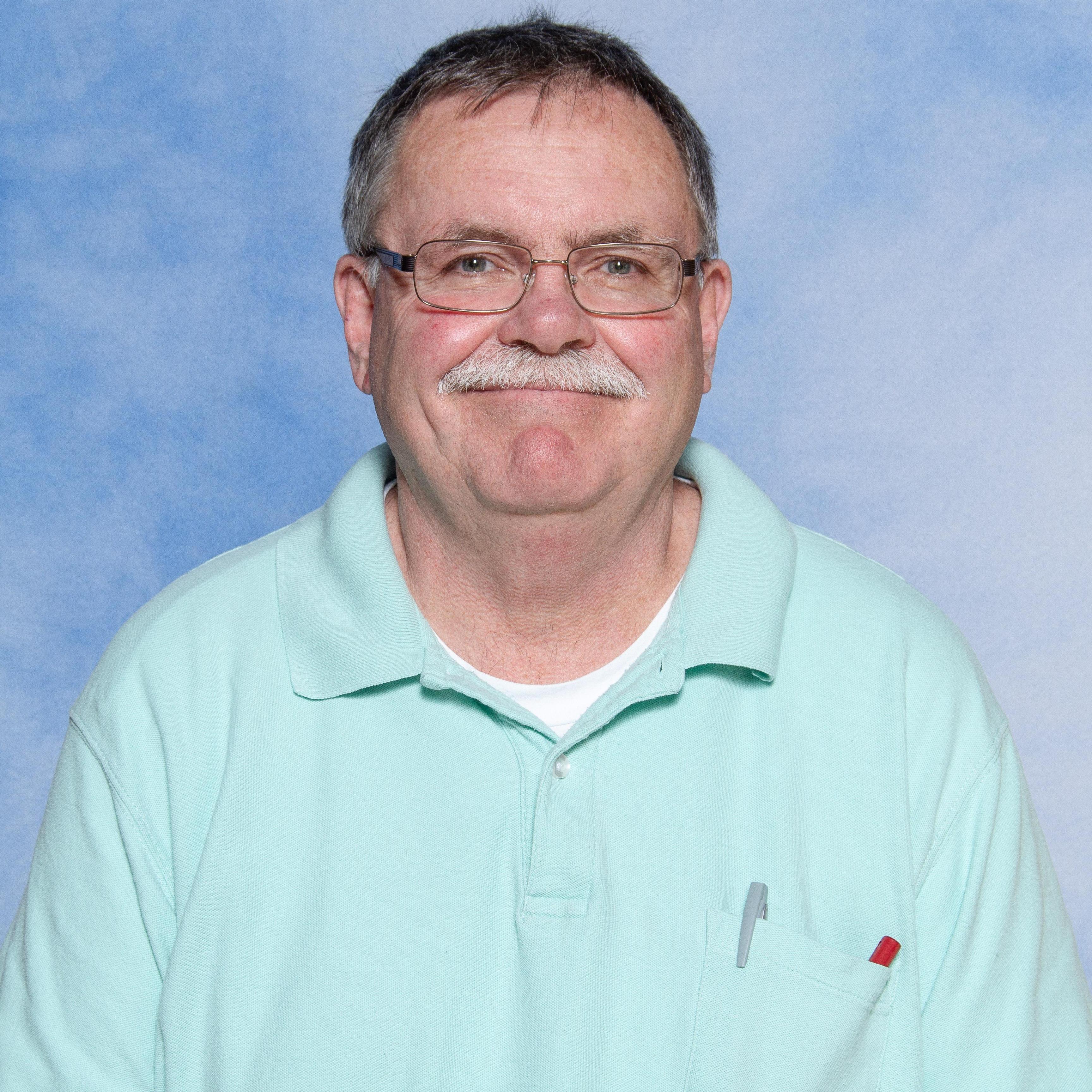 J. Carroll's Profile Photo