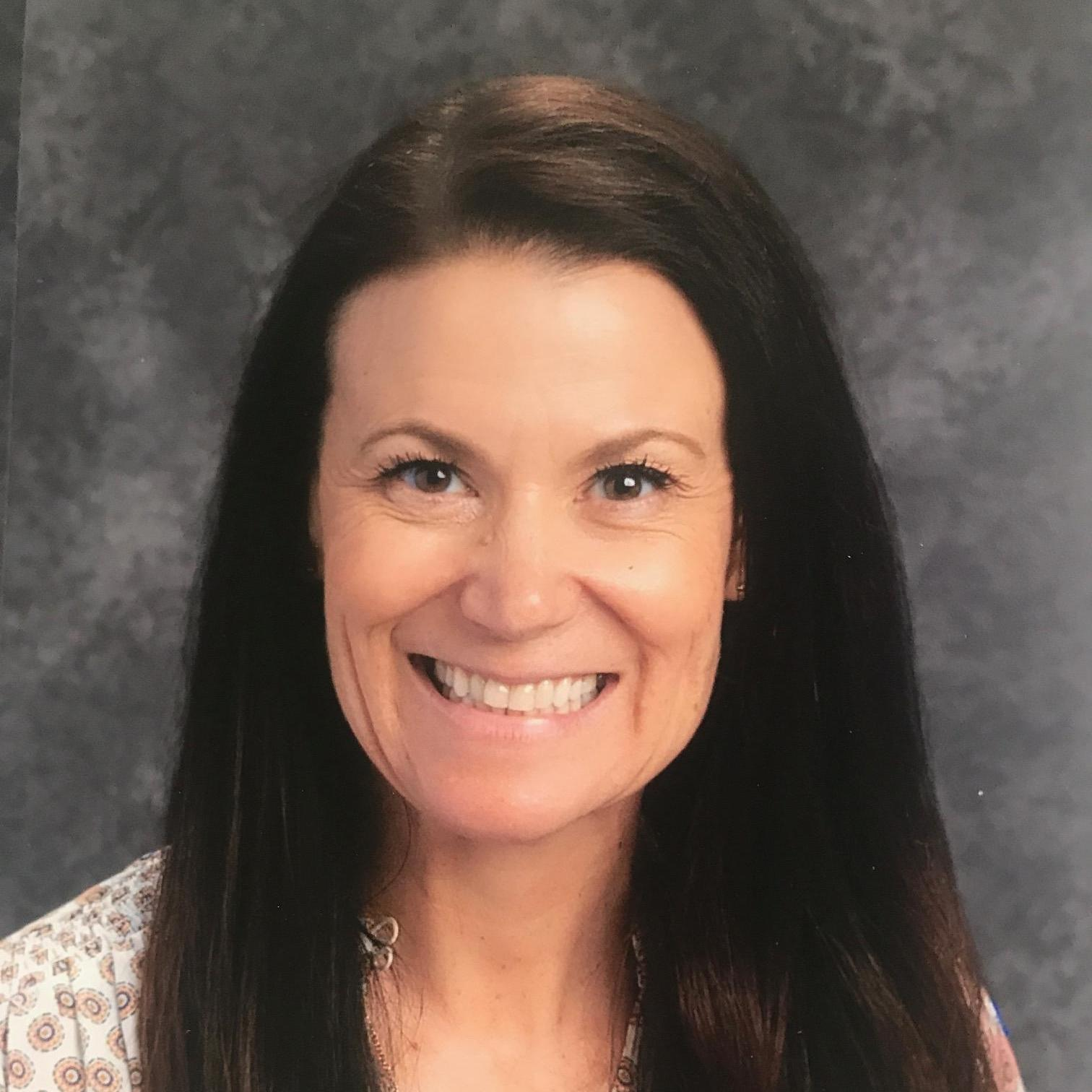 Leslie Heller's Profile Photo