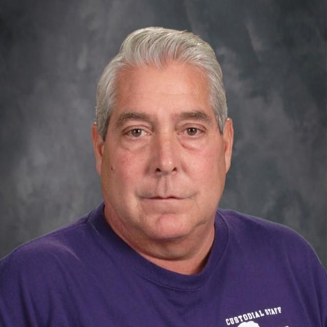 Craig Born's Profile Photo