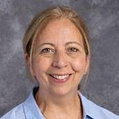 Linda Kern's Profile Photo