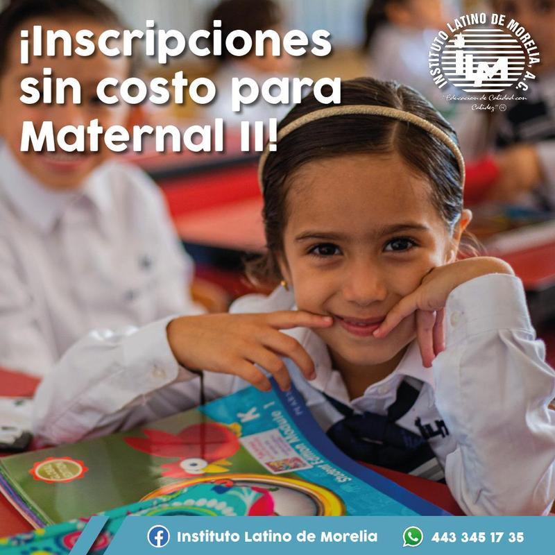 Maternal II Featured Photo