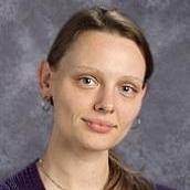 Samantha Alexander's Profile Photo