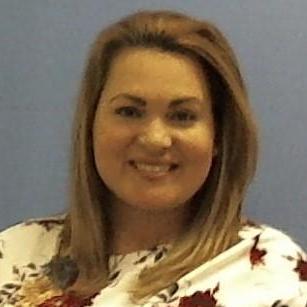 Dianne Molina's Profile Photo