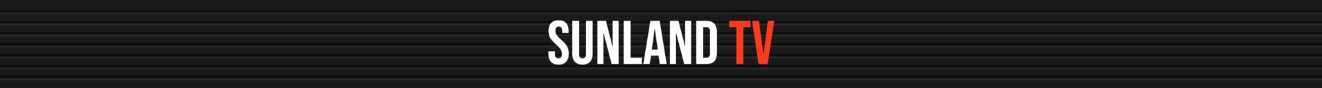 Sunland Tv