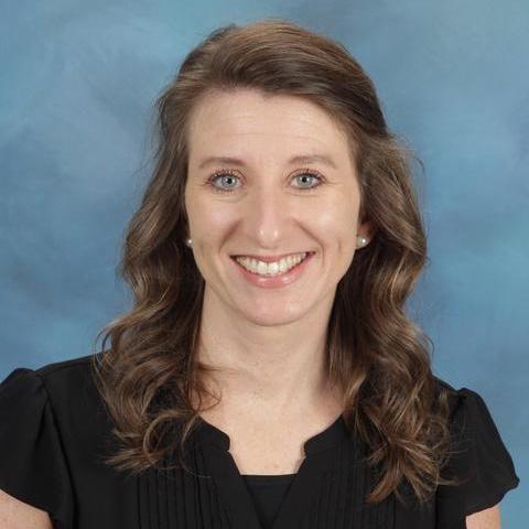 Heather Brown's Profile Photo