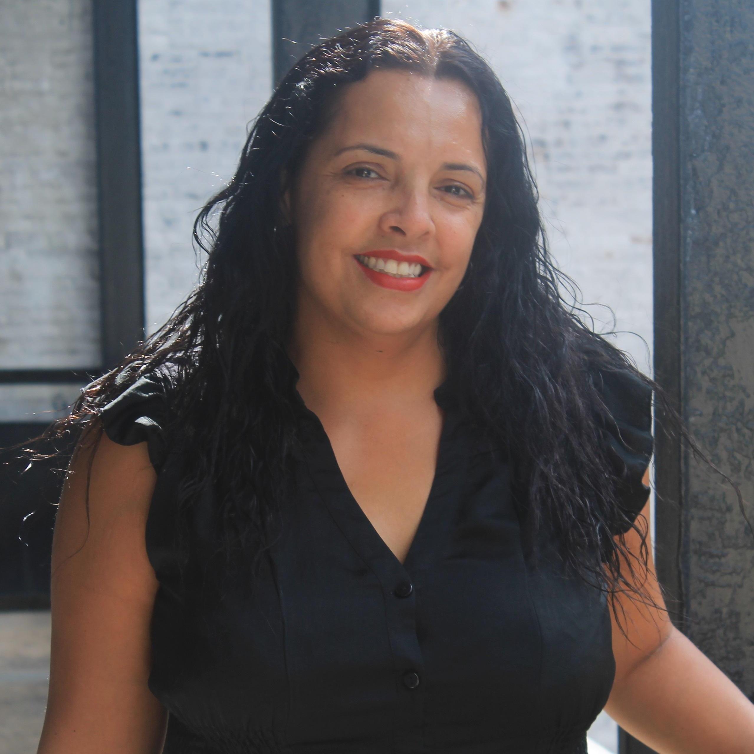 Lisa Vega's Profile Photo