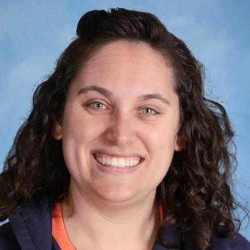 Shannon Harp's Profile Photo
