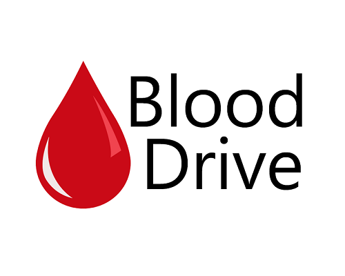 Donate Blood! Featured Photo