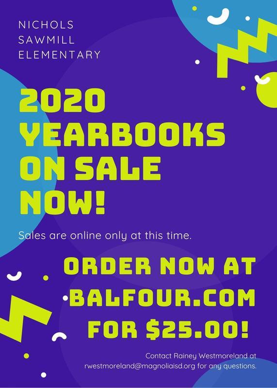 2020 yearbook sales.jpg