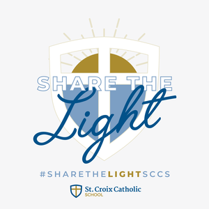 SCCS_ShareTheLightGraphic_Final.png