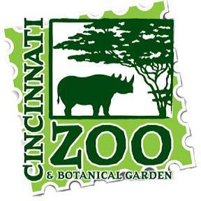 Cinncinnati Zoo