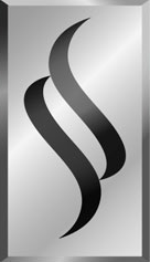 Sterling Scholar Applications Thumbnail Image