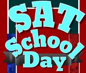 SAT School Day 1.jpg