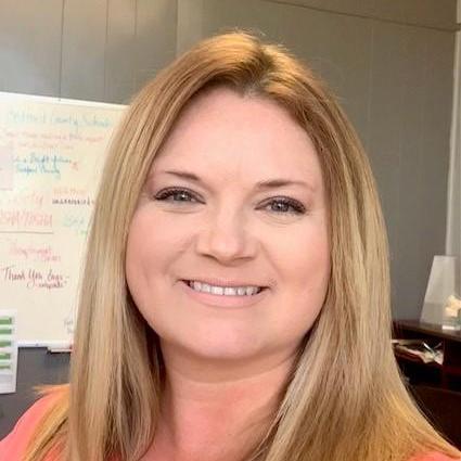 Andrea Miller-Davis's Profile Photo