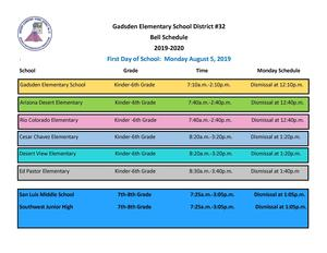 school schedule 2019-2020.jpg