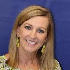 Laura Pope's Profile Photo