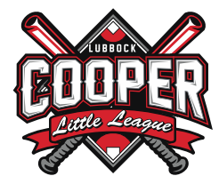 Register for Lubbock-Cooper Little League Now (Deadline January 31) Thumbnail Image