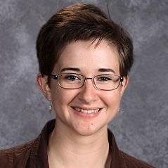 Melissa Knoch's Profile Photo