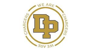 We Are DP copy.jpg