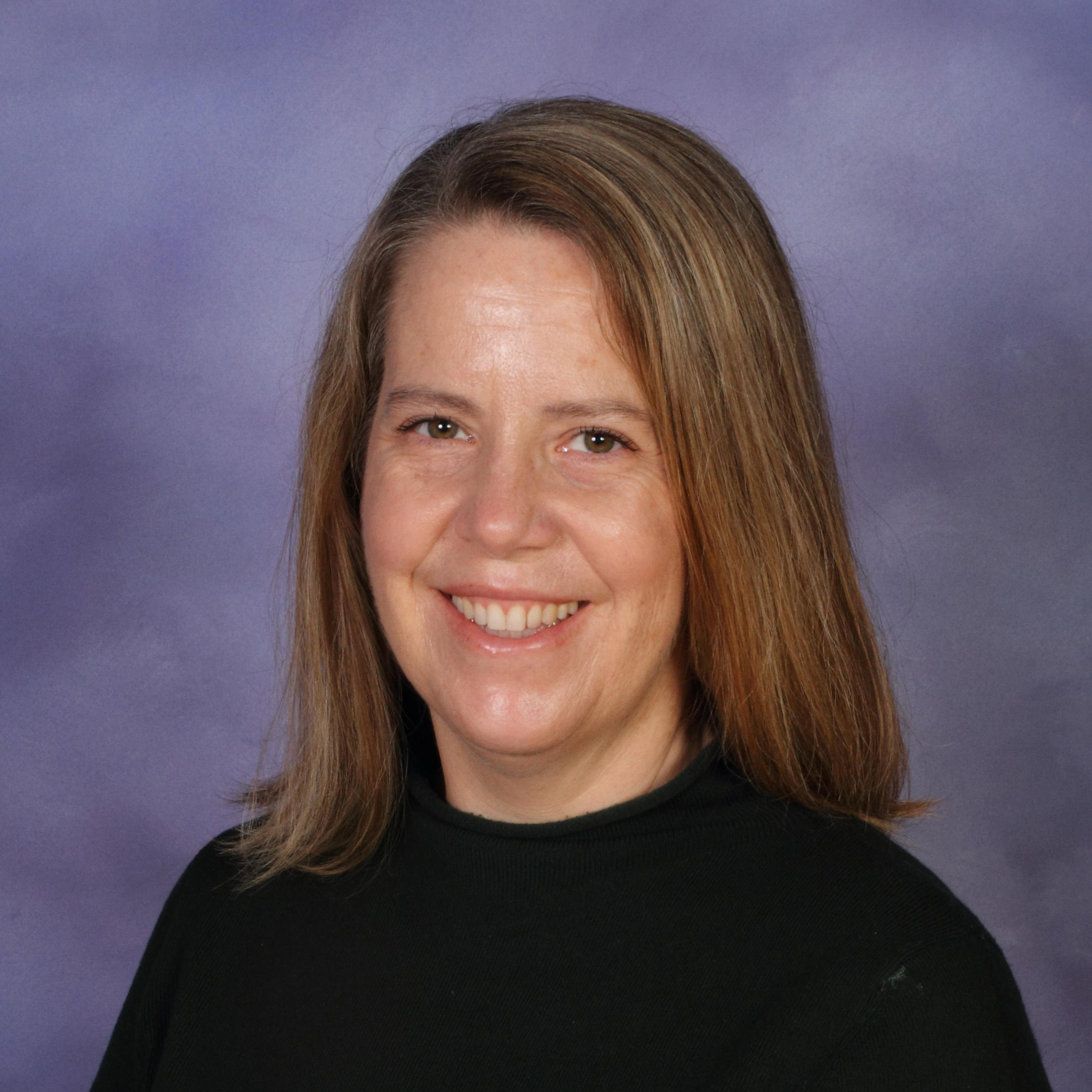 Jen Rioja's Profile Photo
