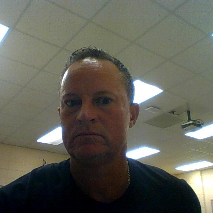 Bill Knight's Profile Photo