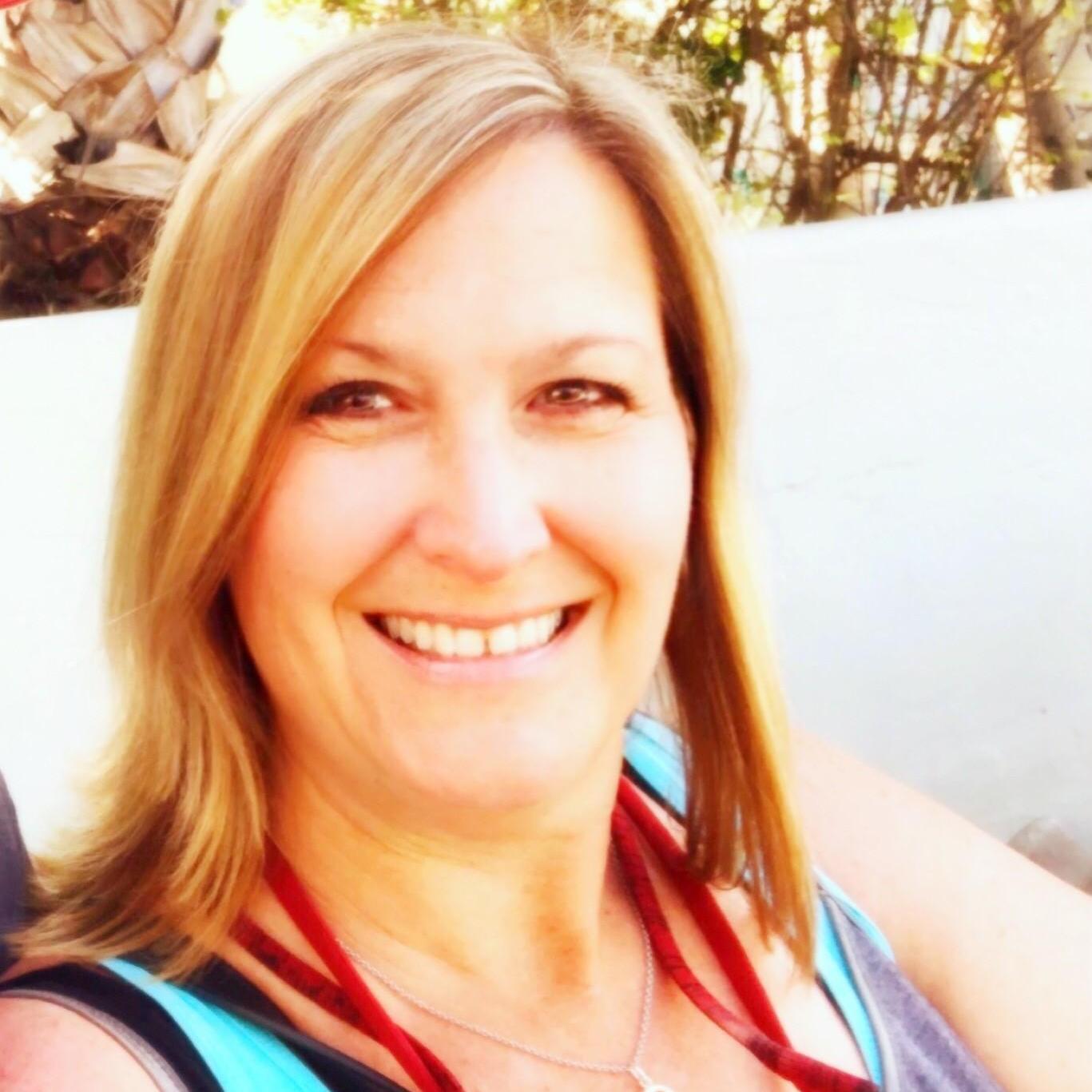 Kathryn Donigan's Profile Photo