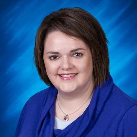 Heather Woods's Profile Photo