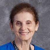 Agnes Stevenson's Profile Photo