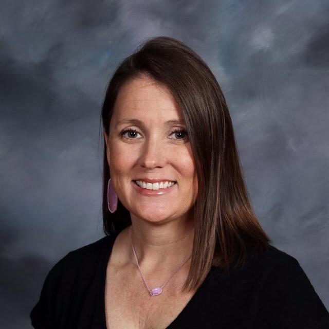 Maya Dudte, M.Ed's Profile Photo