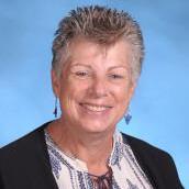 Kathleen Brennan's Profile Photo