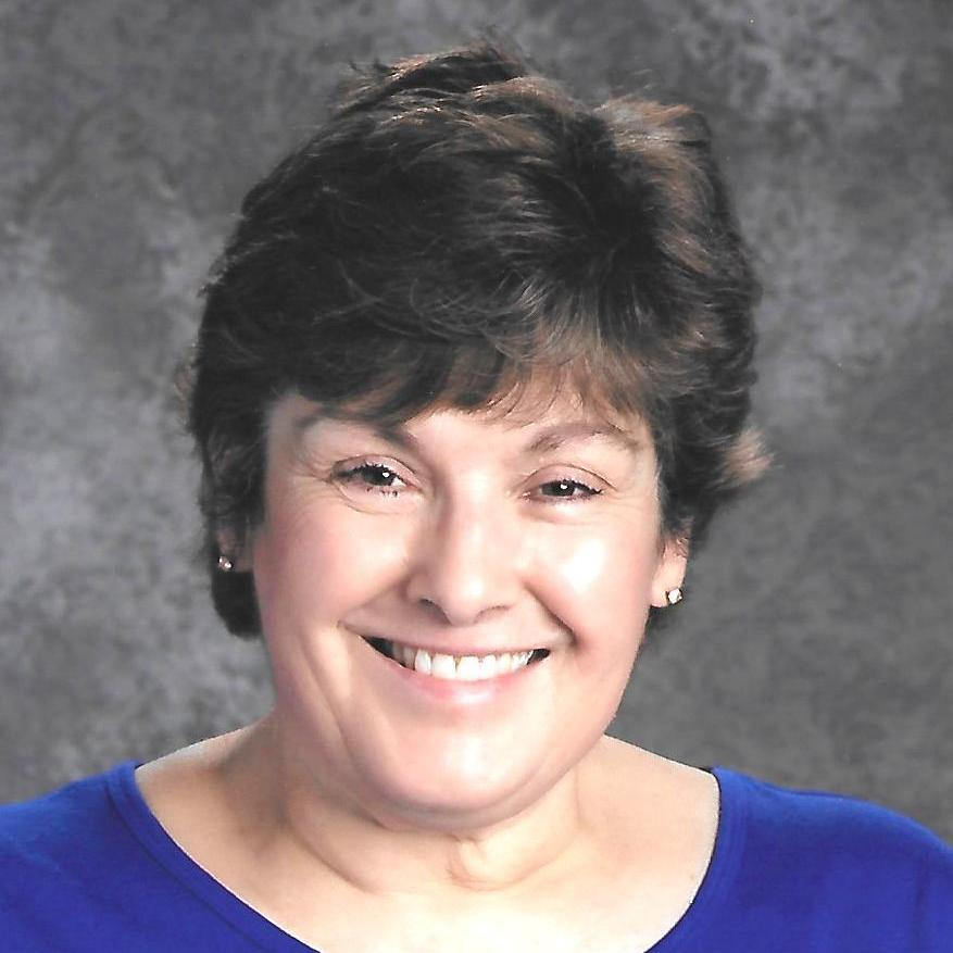 Carol Roscoe's Profile Photo