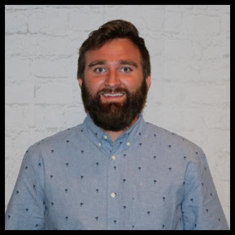 Jarrid Kraft's Profile Photo