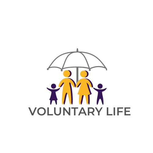 Voluntary Life