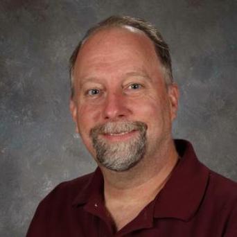 Steve Ausherman's Profile Photo