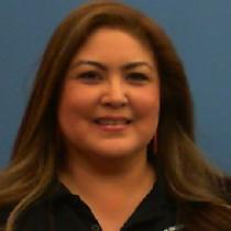 Maribel Contreras's Profile Photo