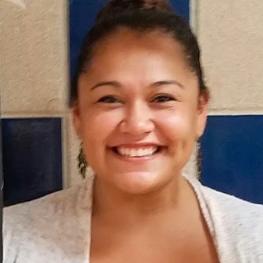 Sofia Salinas's Profile Photo