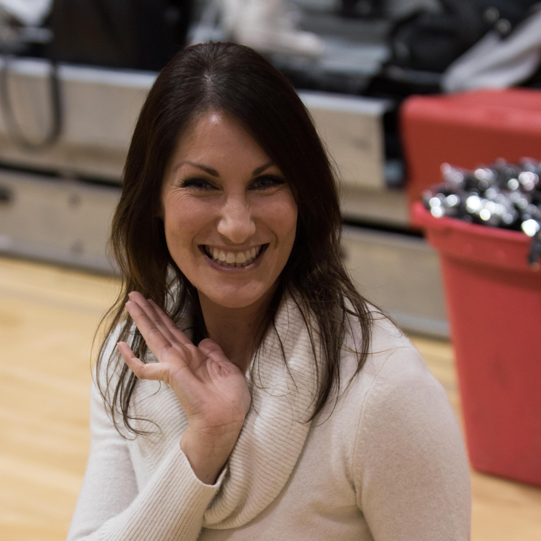 Alexis Leonelli's Profile Photo