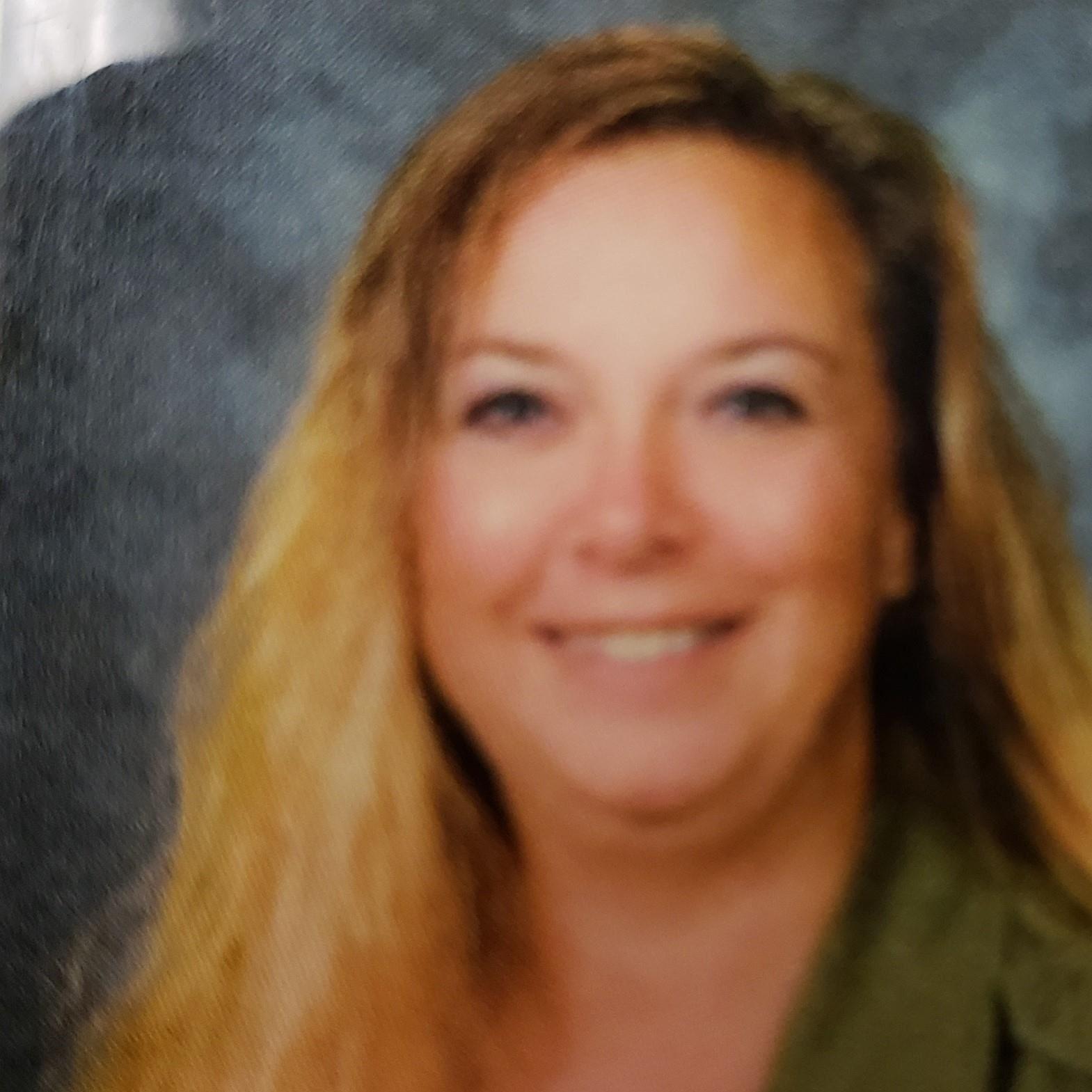 Jill Beatty- Sarra's Profile Photo