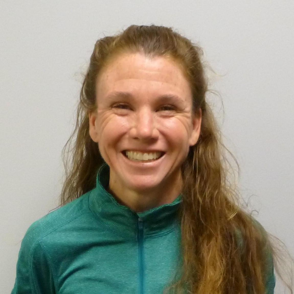 Lori McKenney's Profile Photo