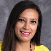 Norma Zavala's Profile Photo