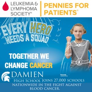 Pennies for Patients 2020.png