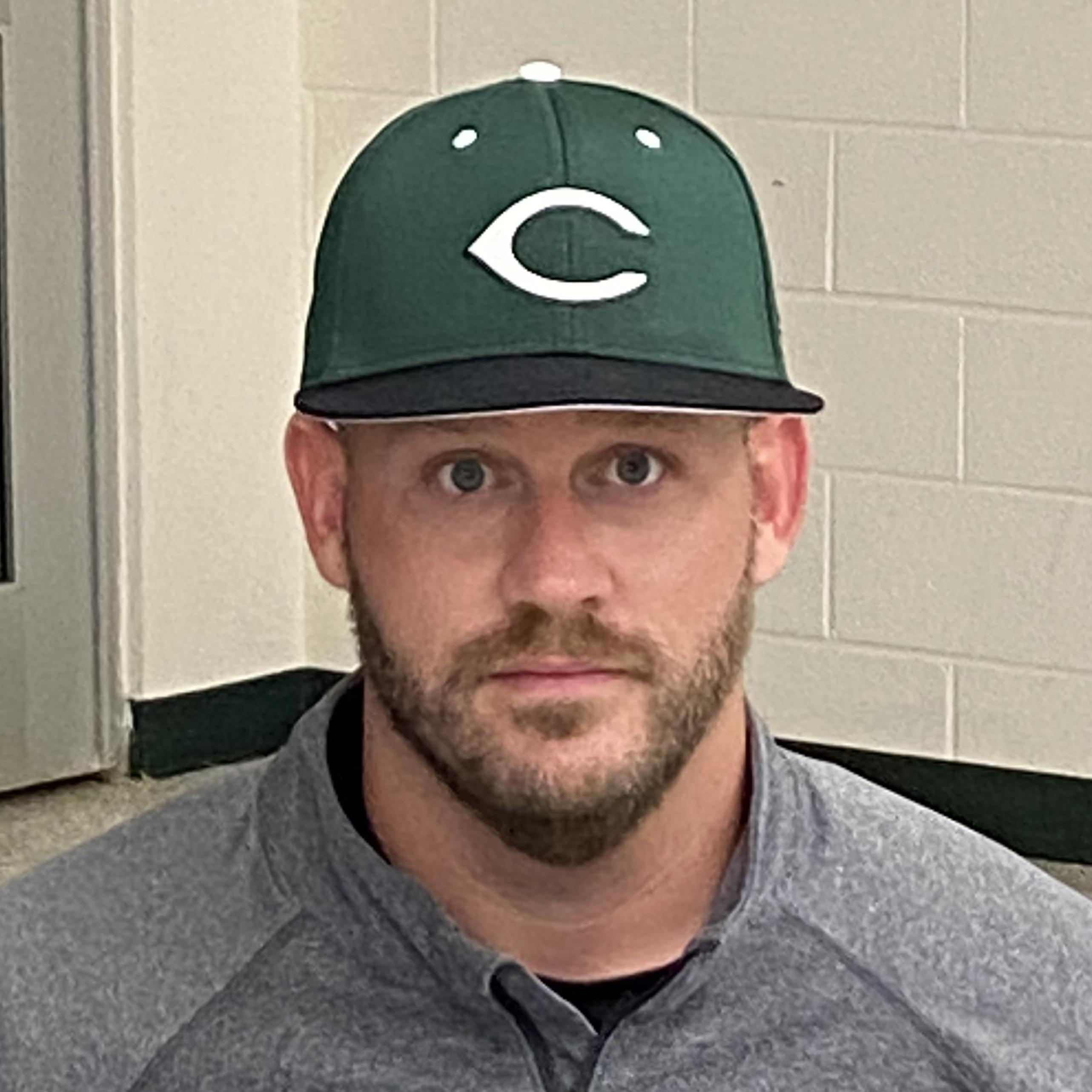 Bryan Jones's Profile Photo