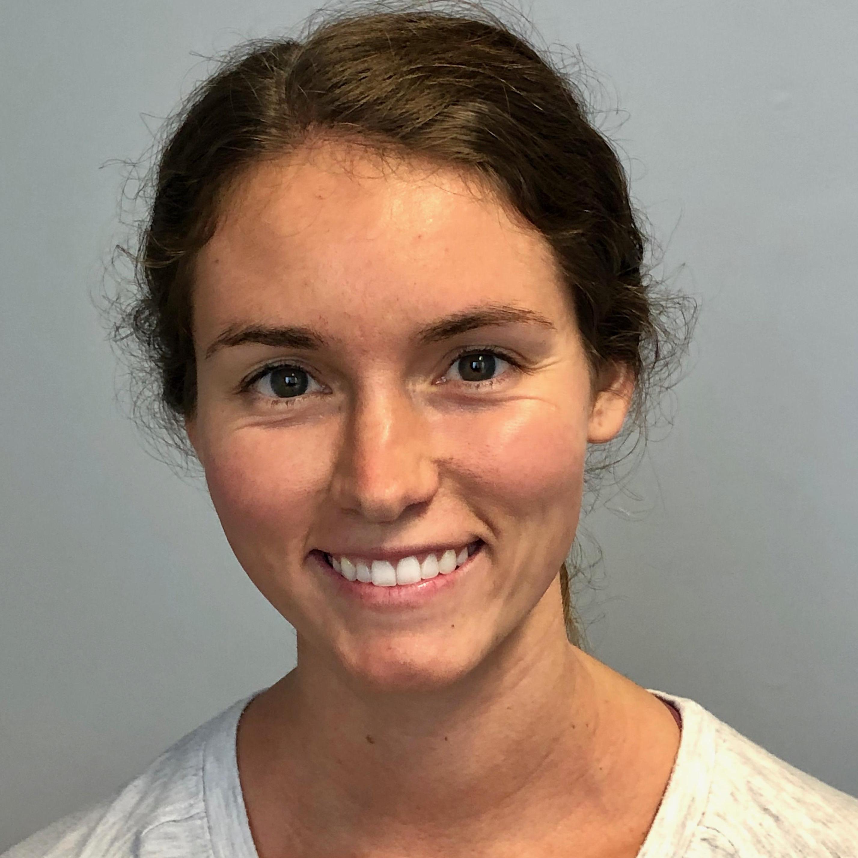 Angela Sunjara's Profile Photo