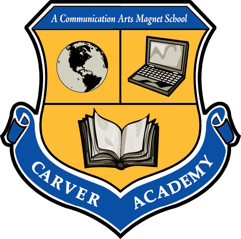 Carver Es Logo