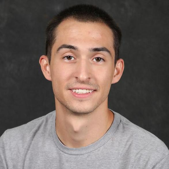 Joshua Foster's Profile Photo