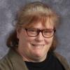 Janice Haynes's Profile Photo